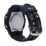 G-Shock Pokémon Limited Edition Monster Ball Watch