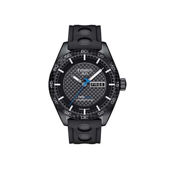 Tissot PRS Powermatic 80 Watch, 42mm