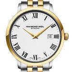 Raymond Weil Toccata Watch