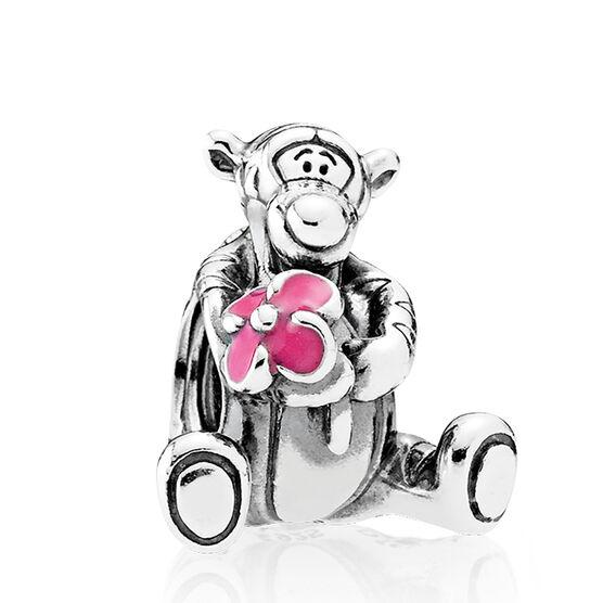 Pandora Disney, Tigger Charm