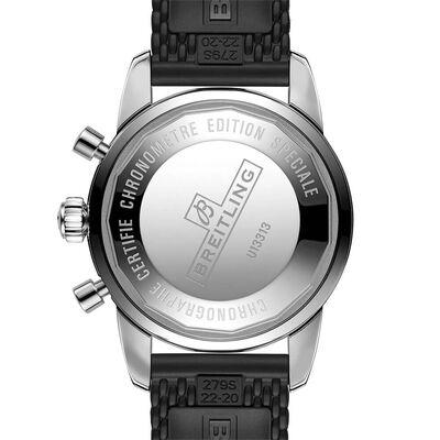 Breitling Superocean Heritage Chronograph 44 Watch, 18K & Steel