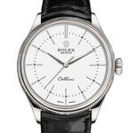 Cellini Time thumbnail