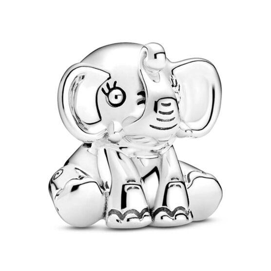 Pandora Friends Ellie the Elephant Charm