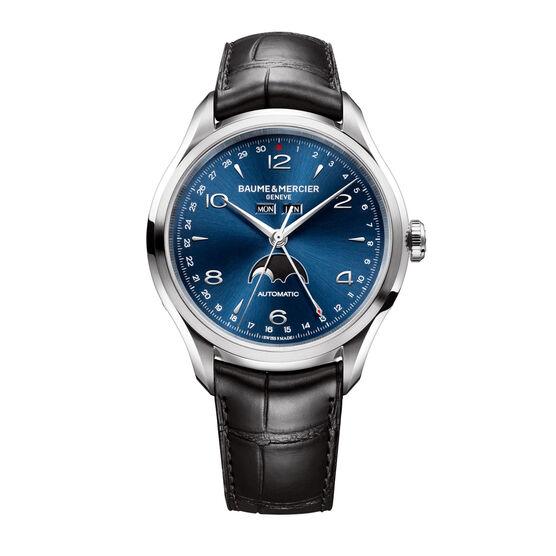 Baume & Mercier CLIFTON 10057 Watch