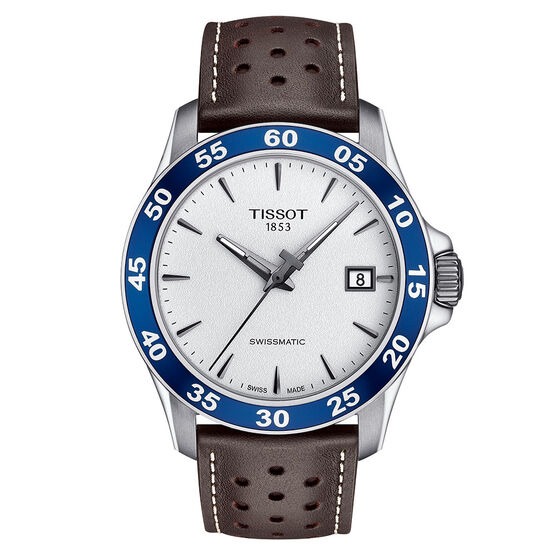 Tissot V8 Swissmatic T-Sport Auto Watch