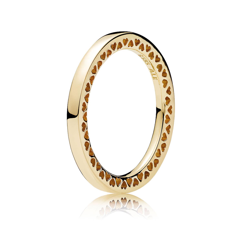 cheap pandora ring