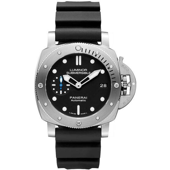 PANERAI Luminor Submersible 1950 Automatic Watch