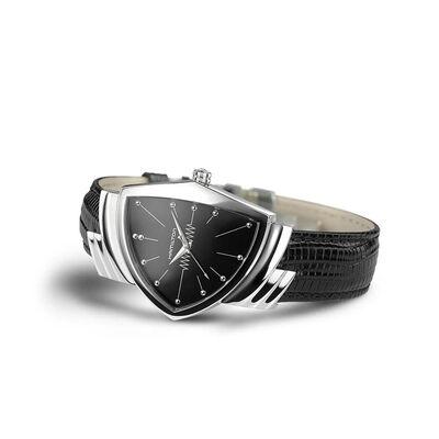 2bfe156ed1d0 Hamilton Ventura Watch Hamilton Ventura Watch