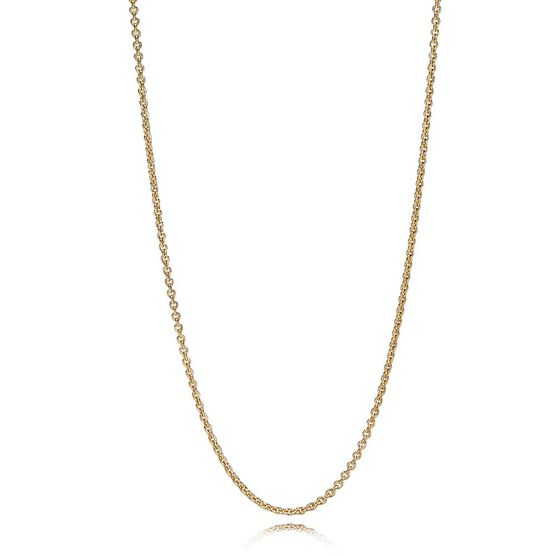 Pandora Shine™ Necklace Chain