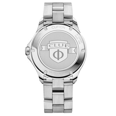 Baume & Mercier CLIFTON CLUB 10378 Watch