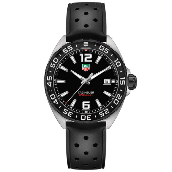 TAG Heuer Formula 1 Quartz Watch
