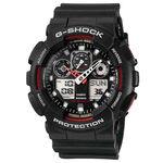 G-Shock X-Large G Stopwatch