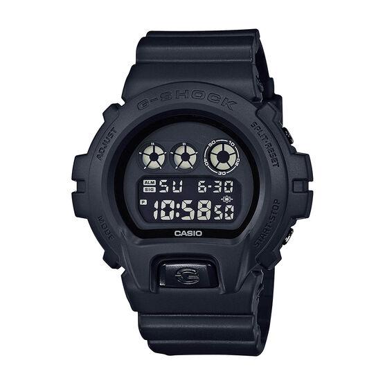 G-Shock Digital Stopwatch Watch