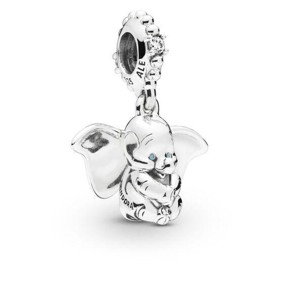 Pandora Disney, Dumbo Charm