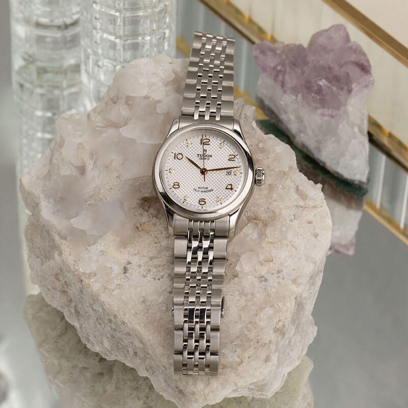 Trendy Watches For Mom