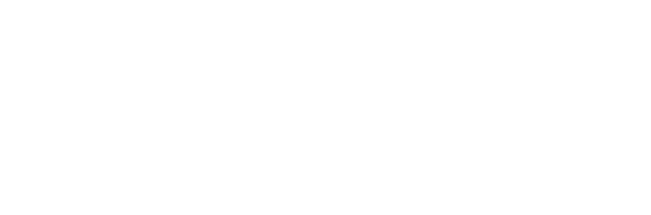 Ikuma Canadian Diamond Logo