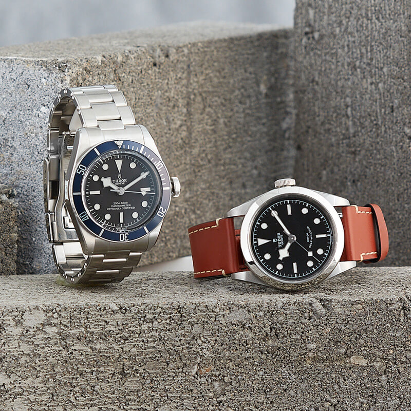 Trendy Watch Gifts
