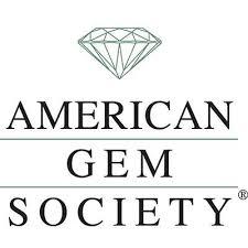 American Gem Society - Logo