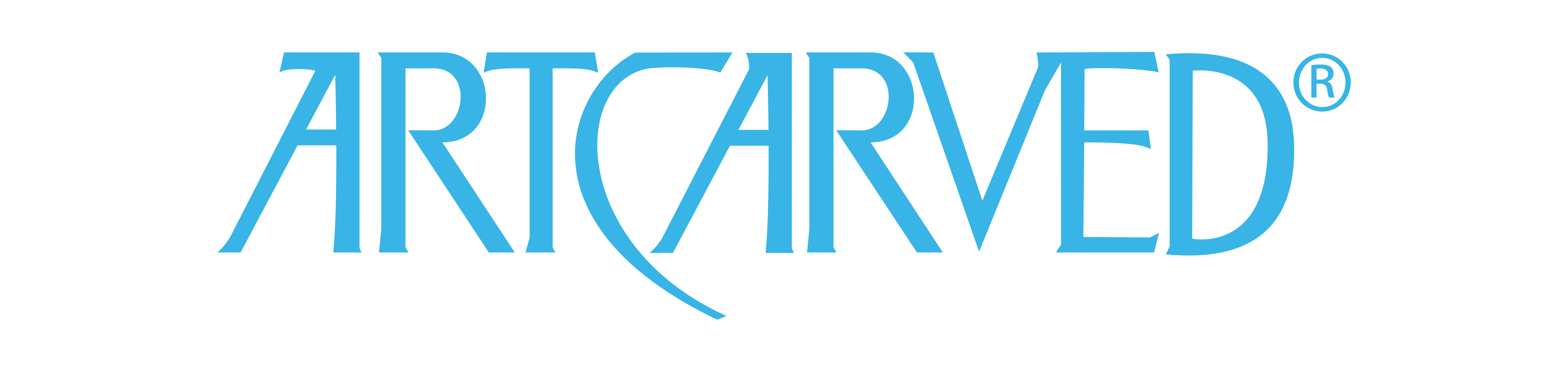 ArtCarved Logo