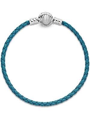 Pandora Bracelets Ben Bridge Jeweler