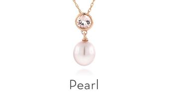 June: Pearl