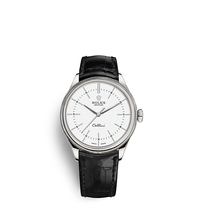 Cellini watch
