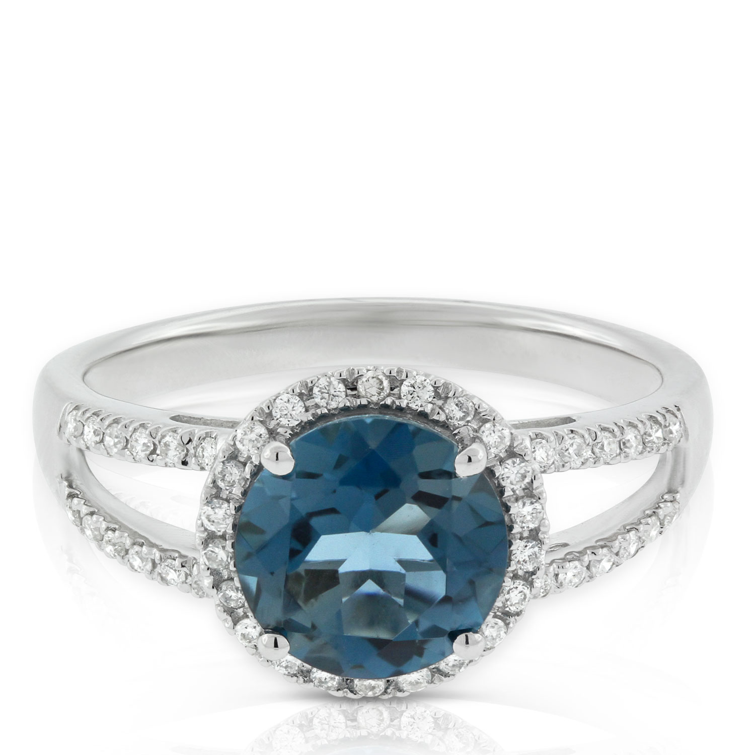 en light and auctions magnificent sotheby noble s ring ecatalogue current jewels lot web cartier blue rings