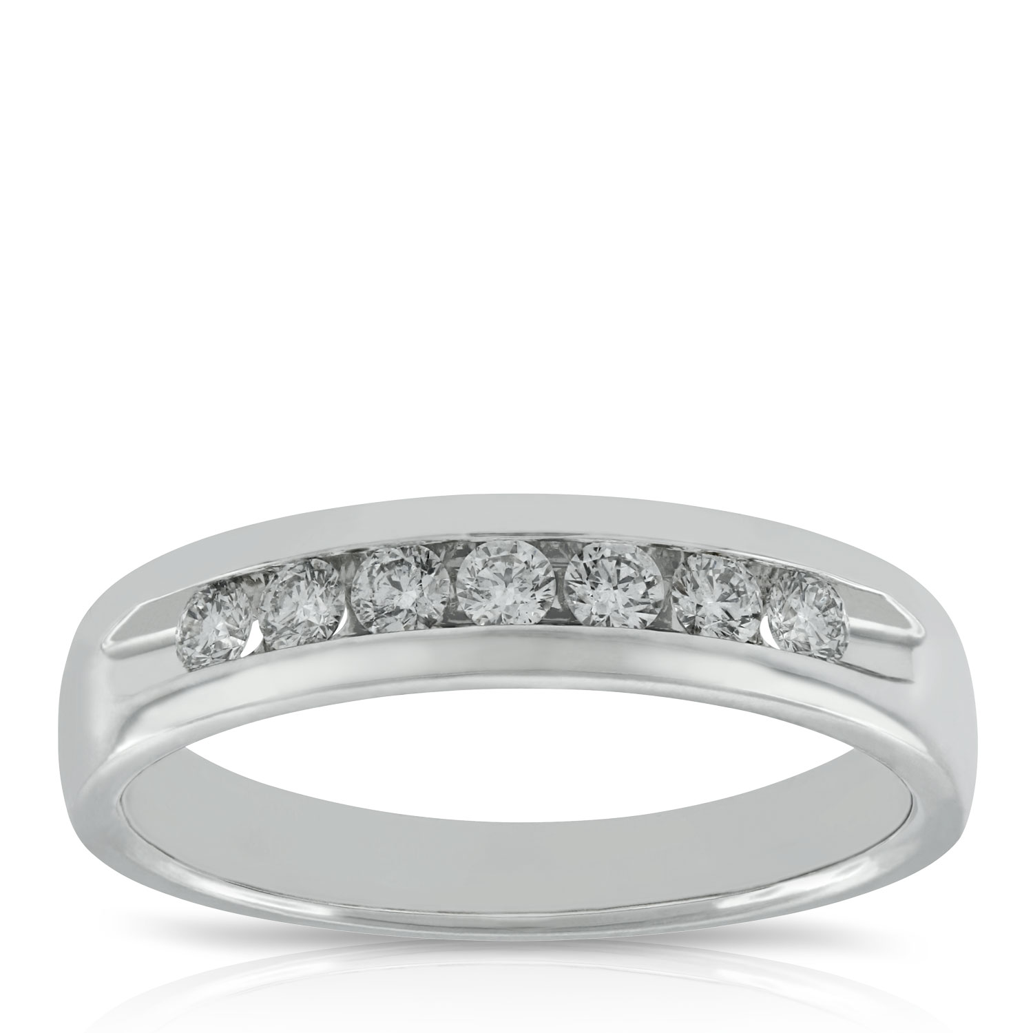 sholdt ring st set jewelers channel engagement greenwich diamond