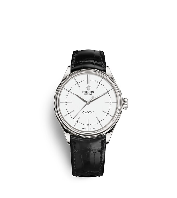 Cellini Time watch
