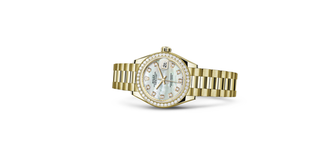 Lady-Datejust thumbnail