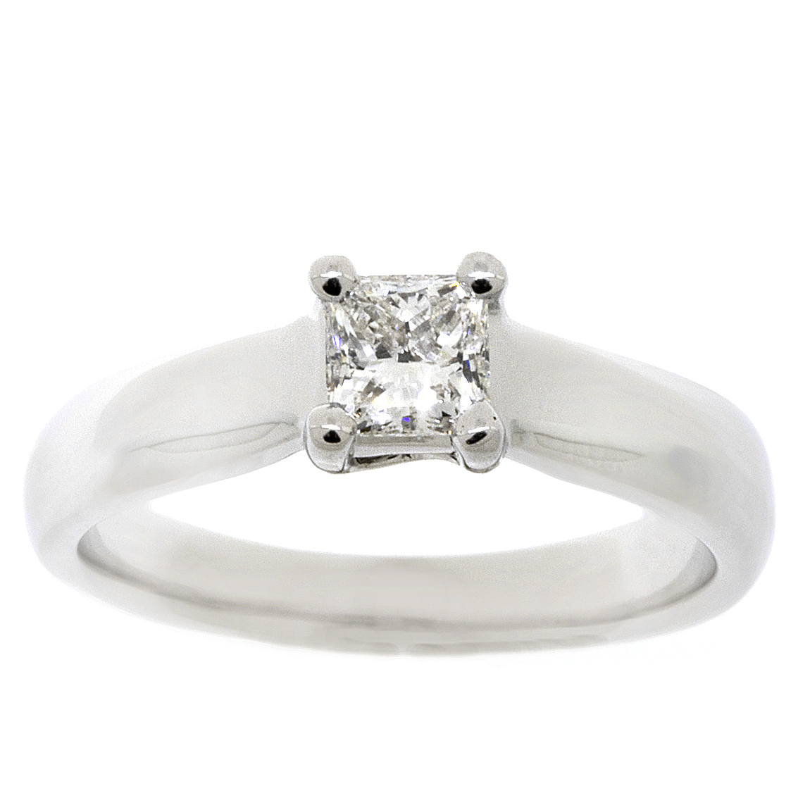 in co set beautifully versatility bands the engagement to pairing wedding eshop are solitare an gabriel bridal time and unmatched complete rings their when banners solitaire with comes array of diamond
