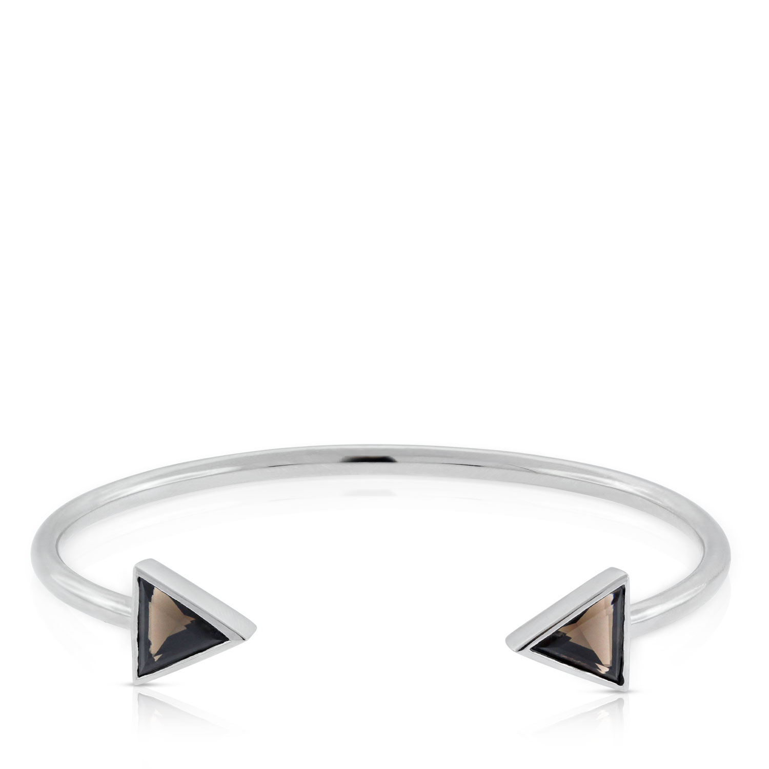 small image gems bracelet arrow town products