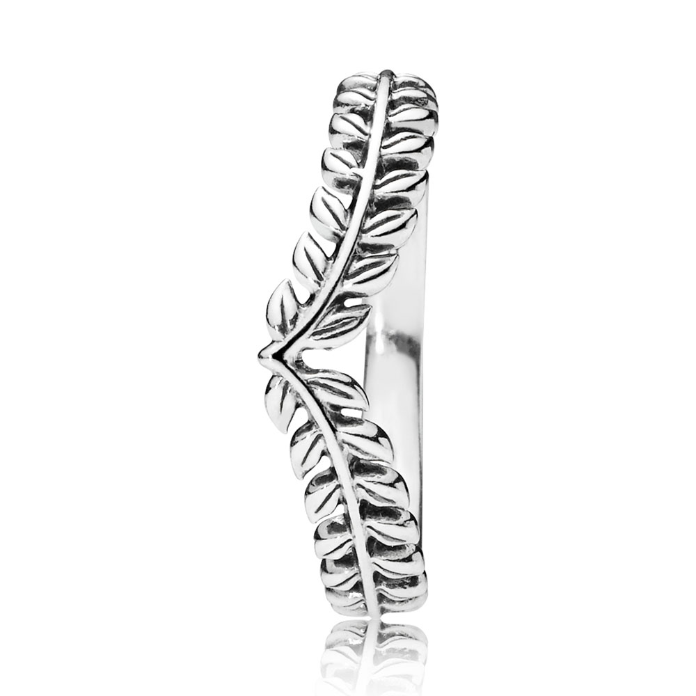 bc3465e0a ... promo code for pandora lively wish ring pandora lively wish ring fbcce  af87a