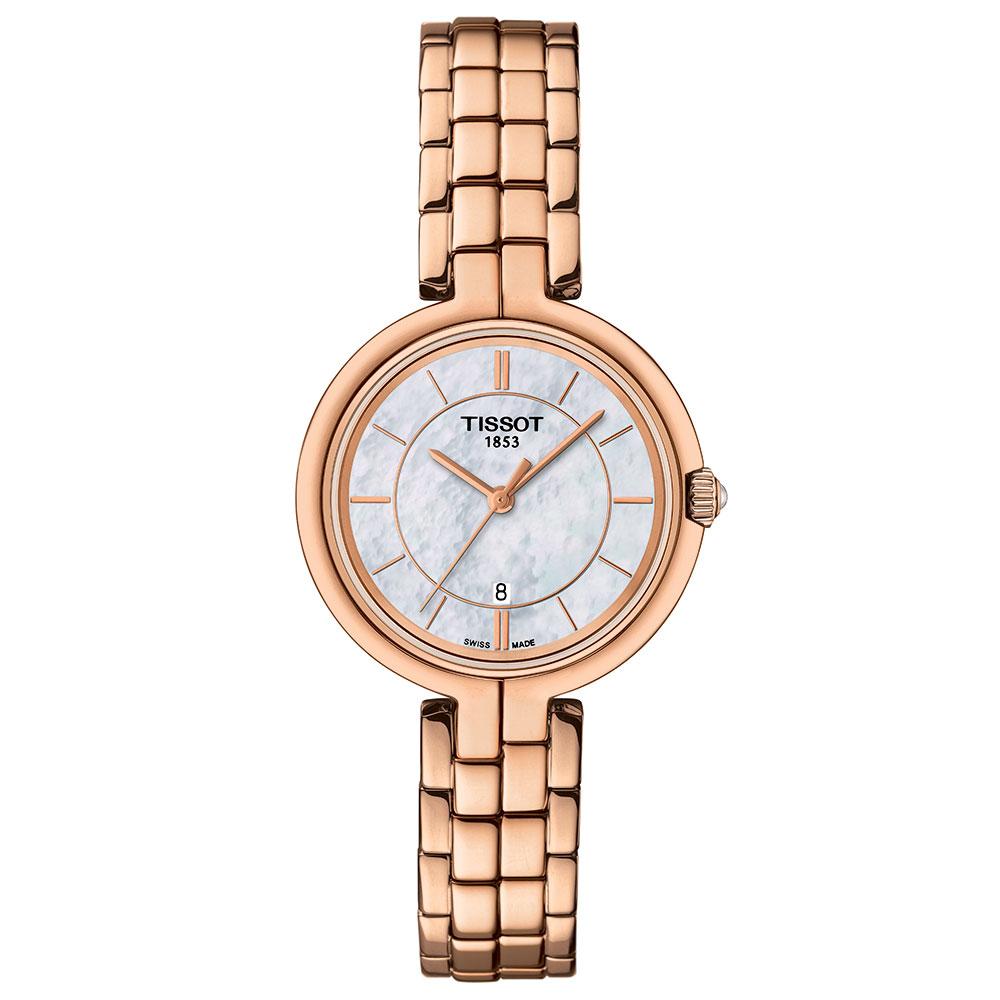 Точные копии швейцарских часов tissot (тиссот) с бесплатной доставкой по россии, недорого и качественно в интернет-магазине livening-russia.ru оксана, москва.