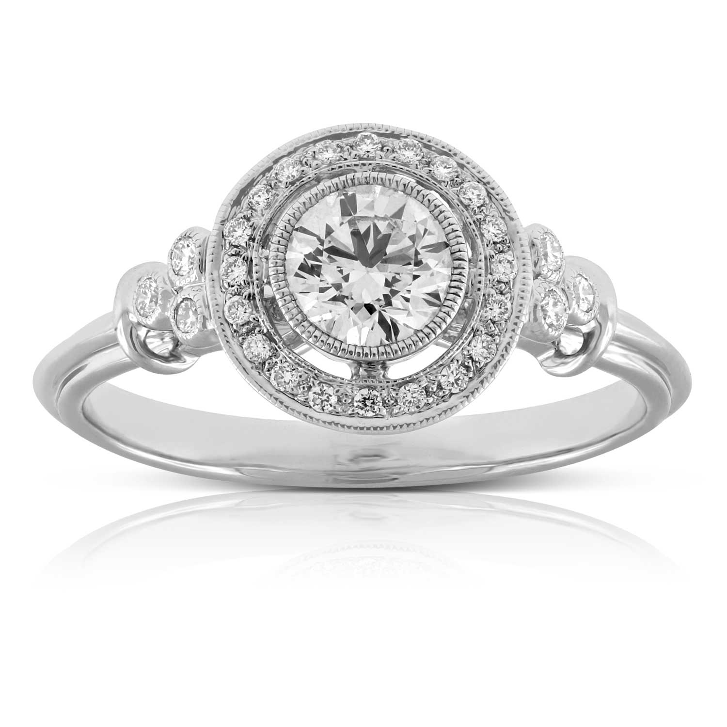 designs ring bezel rings shop tamara g set diamond rwk