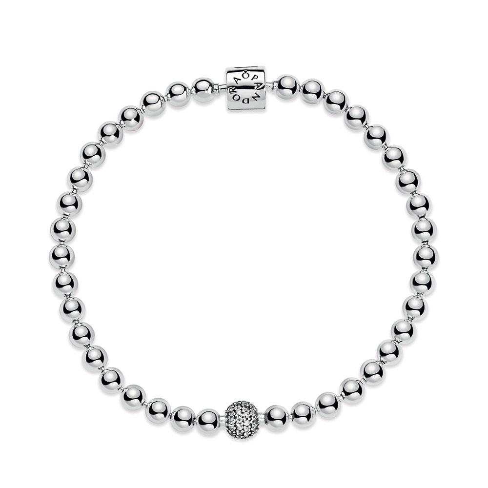 Bracelets Similar To Pandora Bracelets